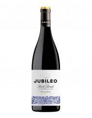 01_jubileo-roble-copia_r