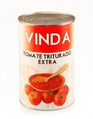 01_vinda-tomate-triturado-extra-¡OJO-5K!_r