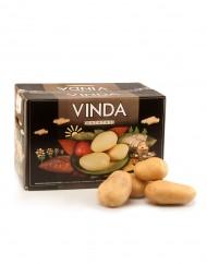 02_vinda-patatas-01_r