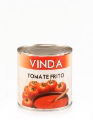 02_vinda-tomate-frito-grande_r
