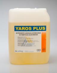 02_yaros detergente