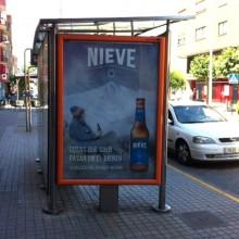 Nieve_280616[24]